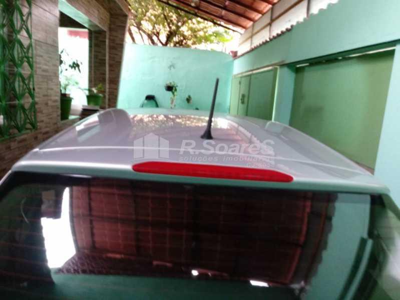 c9bc7556-2b24-465e-8183-780250 - Casa 2 quartos à venda Rio de Janeiro,RJ - R$ 380.000 - VVCA20185 - 23
