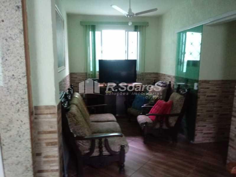 d34178de-d27c-4f2d-9d56-bc09ca - Casa 2 quartos à venda Rio de Janeiro,RJ - R$ 380.000 - VVCA20185 - 9
