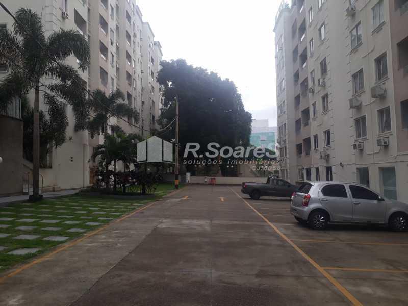 20210429_103322 - Apartamento 2 quartos à venda Rio de Janeiro,RJ - R$ 255.000 - VVAP20746 - 19