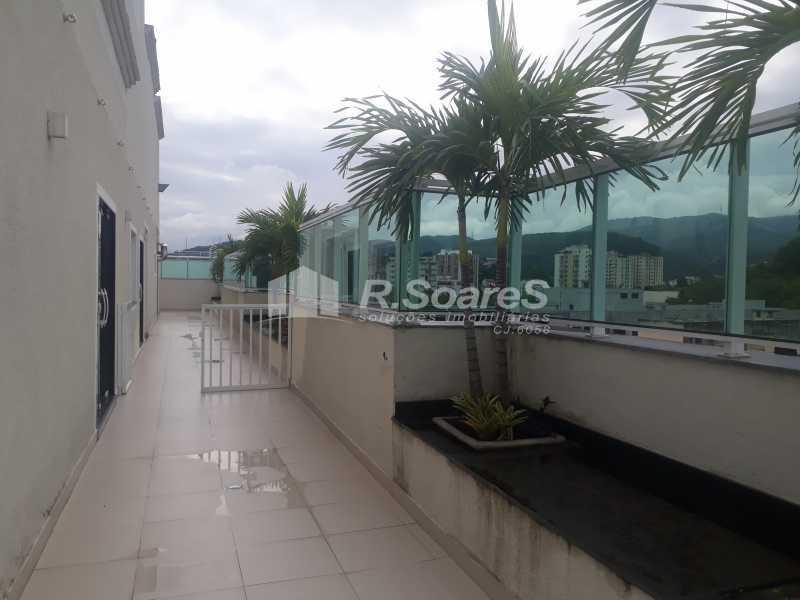 20210429_103049 - Apartamento 2 quartos à venda Rio de Janeiro,RJ - R$ 255.000 - VVAP20746 - 20