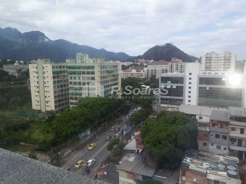 20210429_103041 - Apartamento 2 quartos à venda Rio de Janeiro,RJ - R$ 255.000 - VVAP20746 - 17