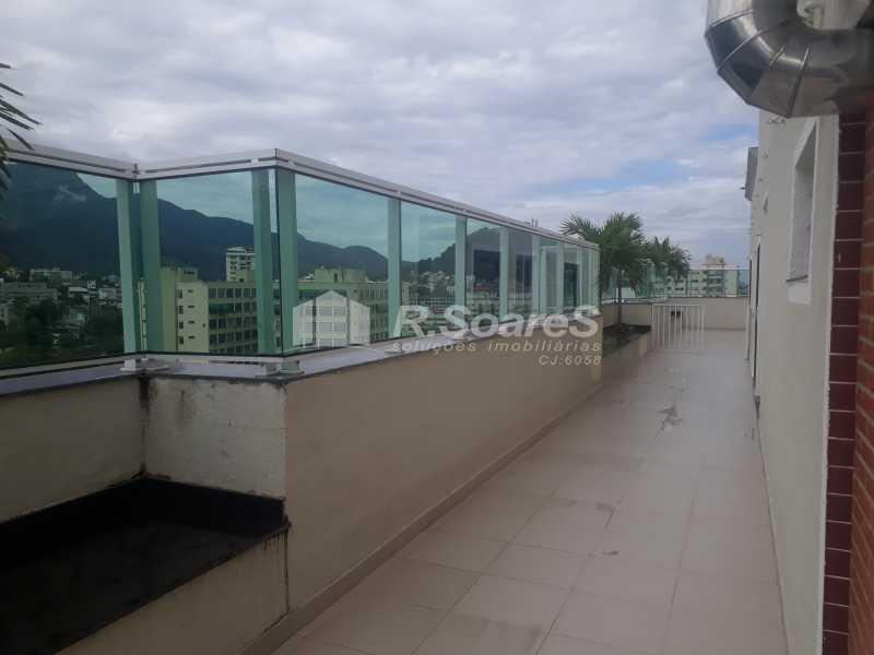 20210429_103006 - Apartamento 2 quartos à venda Rio de Janeiro,RJ - R$ 255.000 - VVAP20746 - 21