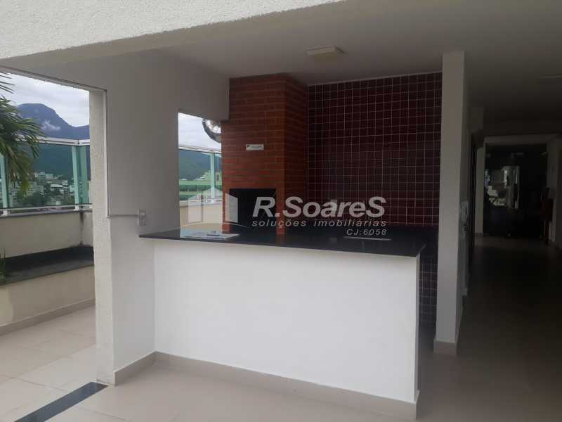 20210429_102950 - Apartamento 2 quartos à venda Rio de Janeiro,RJ - R$ 255.000 - VVAP20746 - 22