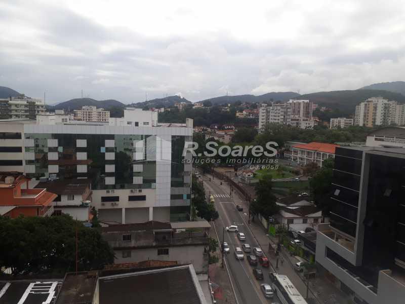 20210429_102855 - Apartamento 2 quartos à venda Rio de Janeiro,RJ - R$ 255.000 - VVAP20746 - 23