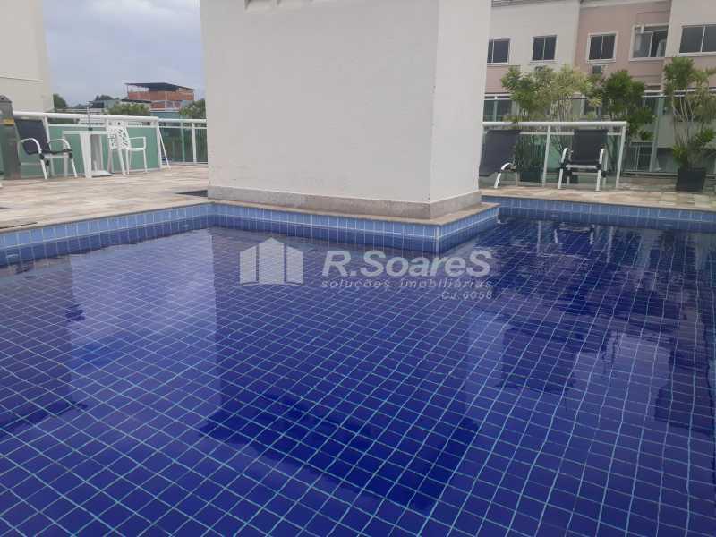 20210429_102845 - Apartamento 2 quartos à venda Rio de Janeiro,RJ - R$ 255.000 - VVAP20746 - 24