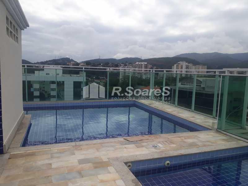 20210429_102822 - Apartamento 2 quartos à venda Rio de Janeiro,RJ - R$ 255.000 - VVAP20746 - 25