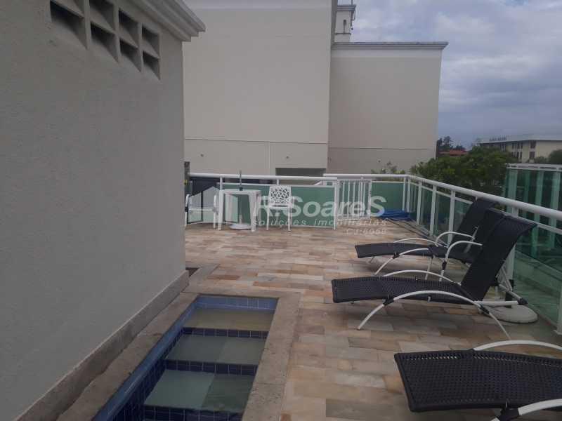 20210429_102808 - Apartamento 2 quartos à venda Rio de Janeiro,RJ - R$ 255.000 - VVAP20746 - 26