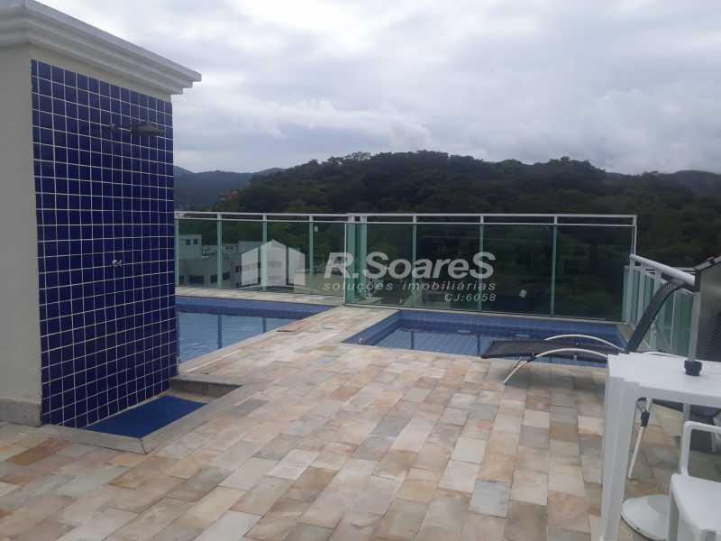 20210429_102732 - Apartamento 2 quartos à venda Rio de Janeiro,RJ - R$ 255.000 - VVAP20746 - 27