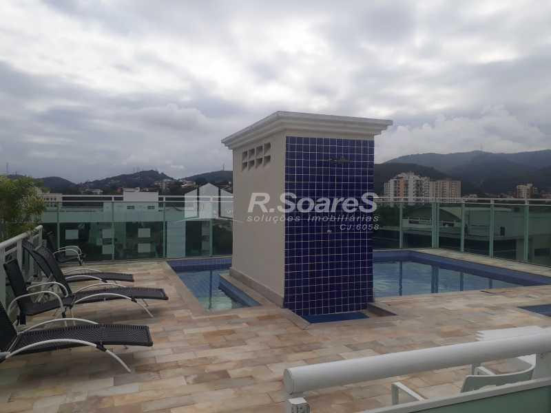 20210429_102719 - Apartamento 2 quartos à venda Rio de Janeiro,RJ - R$ 255.000 - VVAP20746 - 28