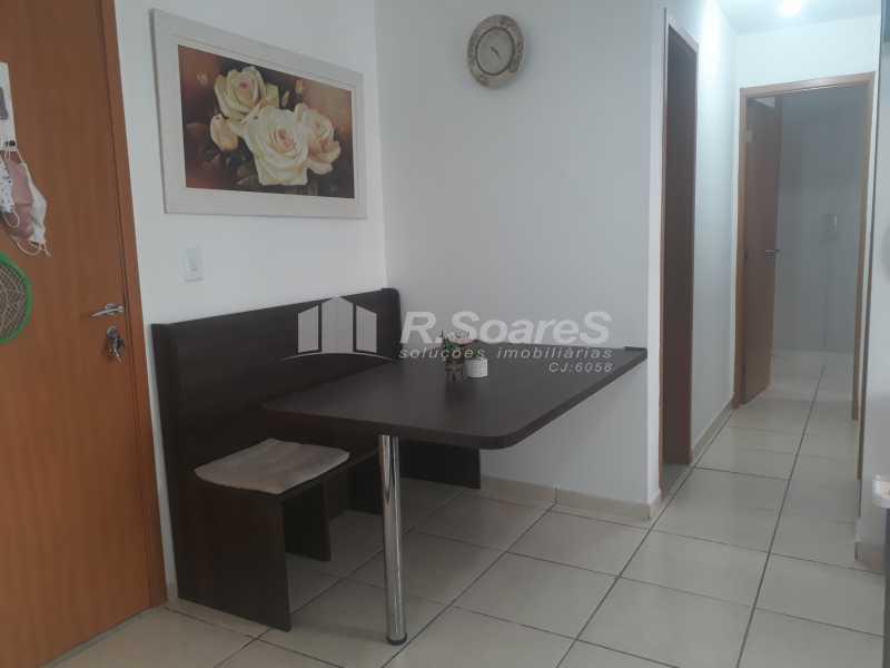 20210429_102417 - Apartamento 2 quartos à venda Rio de Janeiro,RJ - R$ 255.000 - VVAP20746 - 3