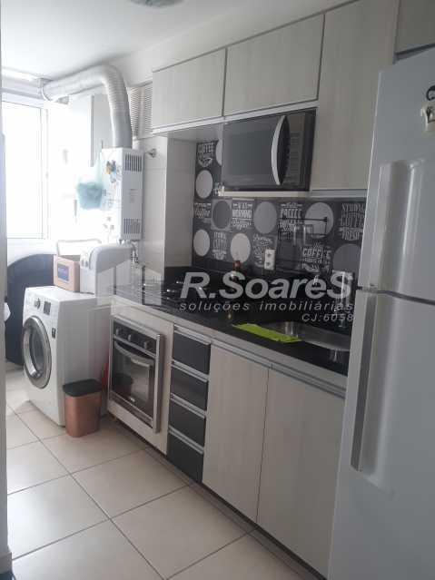 20210429_102336 - Apartamento 2 quartos à venda Rio de Janeiro,RJ - R$ 255.000 - VVAP20746 - 12