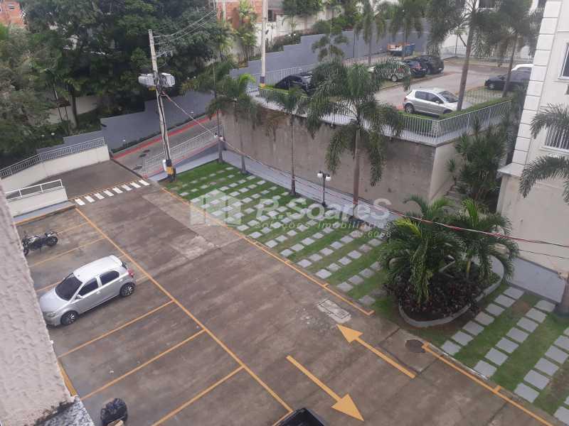 20210429_102212 - Apartamento 2 quartos à venda Rio de Janeiro,RJ - R$ 255.000 - VVAP20746 - 29