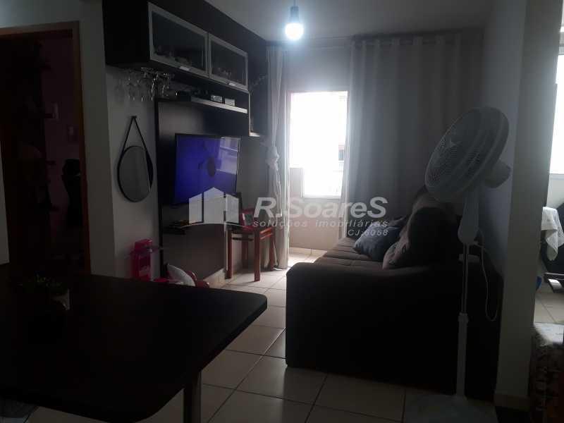 20210429_102123 - Apartamento 2 quartos à venda Rio de Janeiro,RJ - R$ 255.000 - VVAP20746 - 1