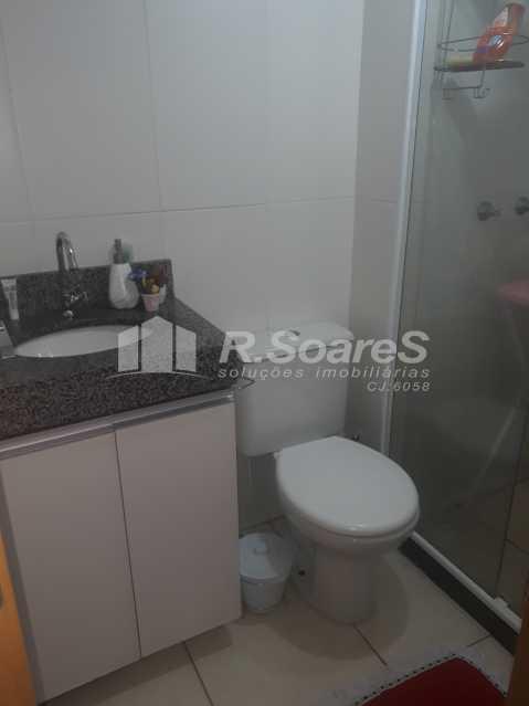 20210429_102046 - Apartamento 2 quartos à venda Rio de Janeiro,RJ - R$ 255.000 - VVAP20746 - 15