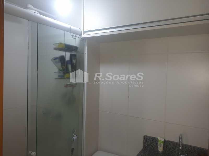 20210429_102016 - Apartamento 2 quartos à venda Rio de Janeiro,RJ - R$ 255.000 - VVAP20746 - 13