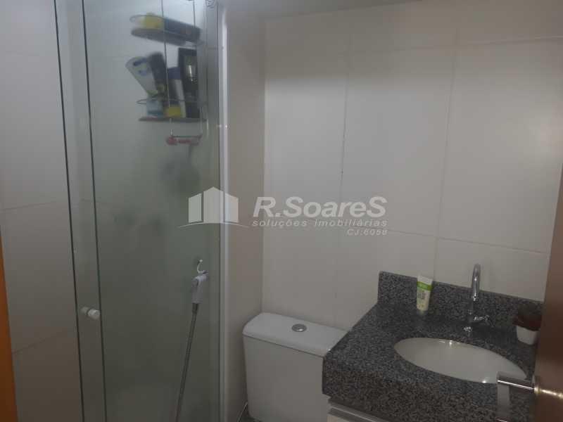 20210429_102011 - Apartamento 2 quartos à venda Rio de Janeiro,RJ - R$ 255.000 - VVAP20746 - 14