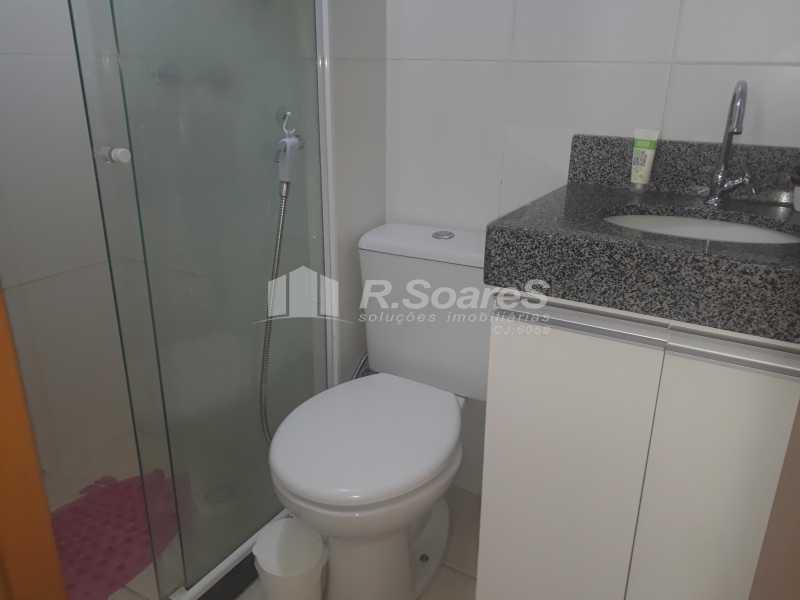 20210429_101902 - Apartamento 2 quartos à venda Rio de Janeiro,RJ - R$ 255.000 - VVAP20746 - 16