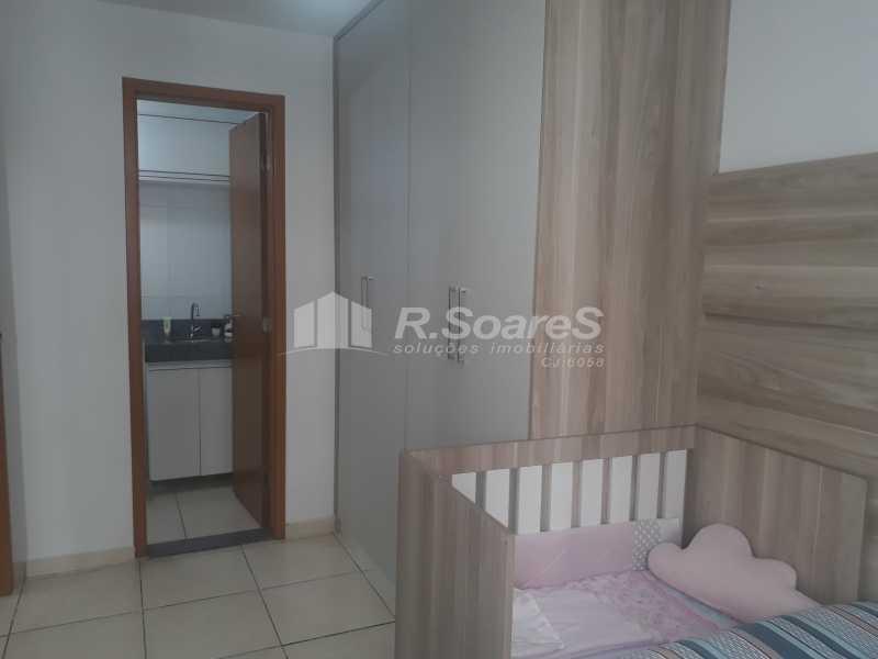 20210429_101826 - Apartamento 2 quartos à venda Rio de Janeiro,RJ - R$ 255.000 - VVAP20746 - 10