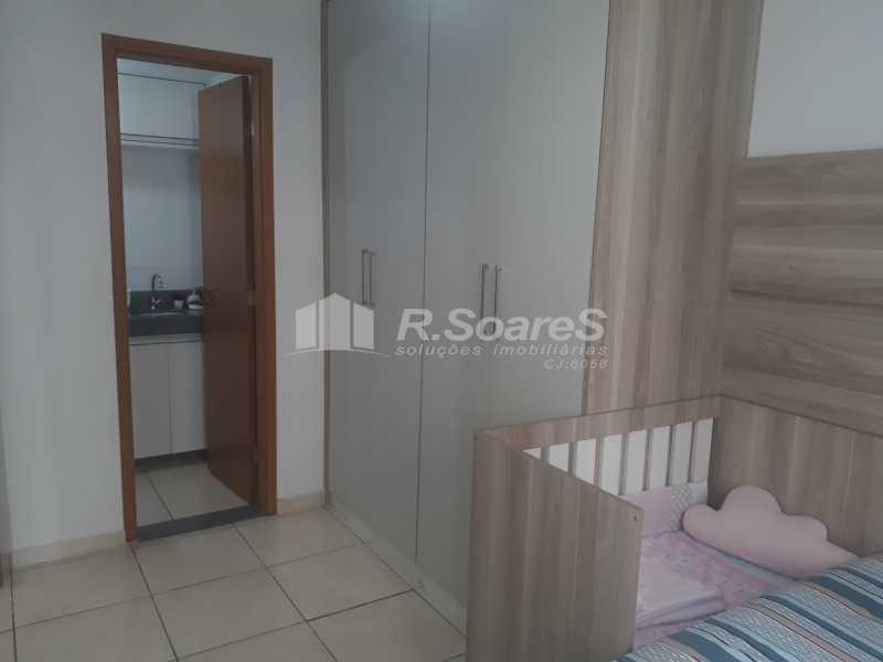20210429_101819 - Apartamento 2 quartos à venda Rio de Janeiro,RJ - R$ 255.000 - VVAP20746 - 7
