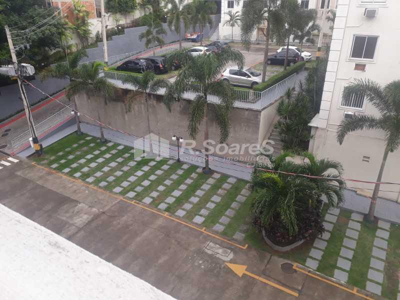 20210429_101808 - Apartamento 2 quartos à venda Rio de Janeiro,RJ - R$ 255.000 - VVAP20746 - 30