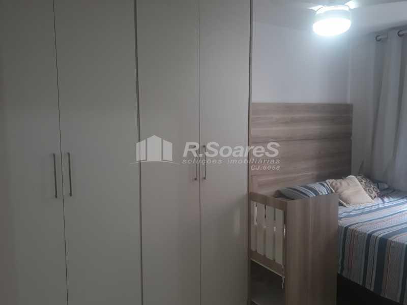 20210429_101748 - Apartamento 2 quartos à venda Rio de Janeiro,RJ - R$ 255.000 - VVAP20746 - 9