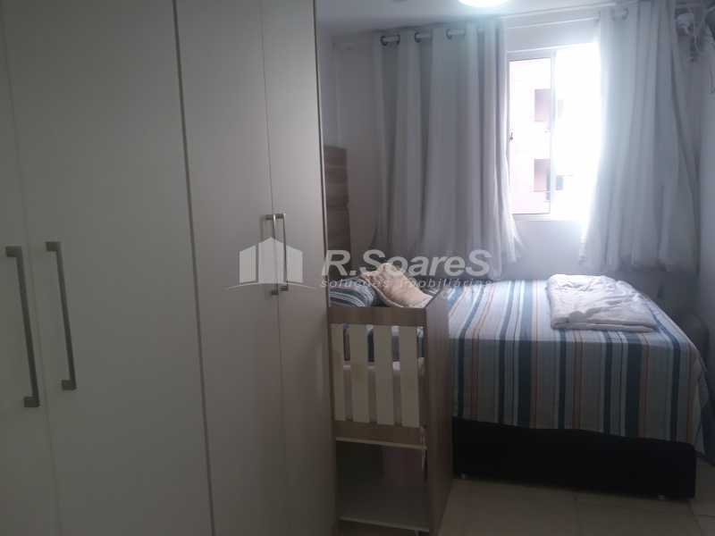 20210429_101735 - Apartamento 2 quartos à venda Rio de Janeiro,RJ - R$ 255.000 - VVAP20746 - 6