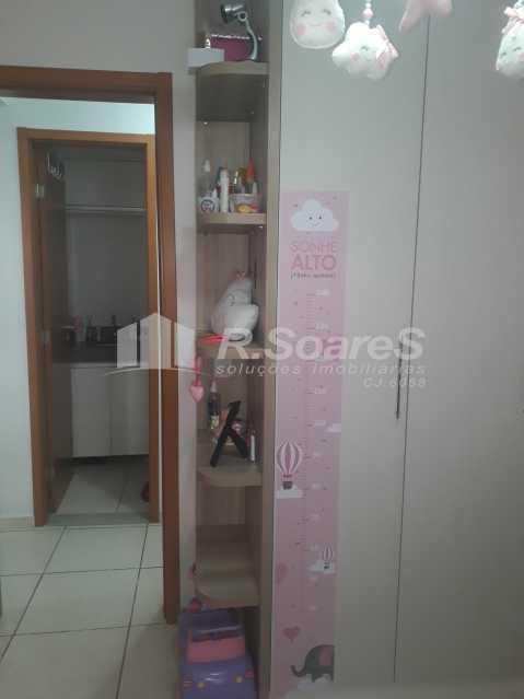 20210429_101656 - Apartamento 2 quartos à venda Rio de Janeiro,RJ - R$ 255.000 - VVAP20746 - 8