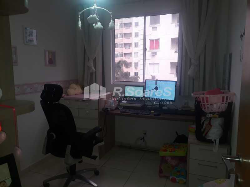 20210429_101639 - Apartamento 2 quartos à venda Rio de Janeiro,RJ - R$ 255.000 - VVAP20746 - 11