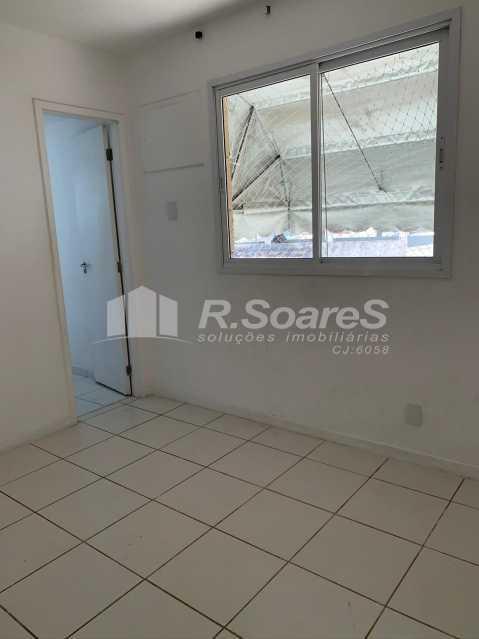 09 - Apartamento 2 quartos à venda Rio de Janeiro,RJ - R$ 220.000 - LDAP20443 - 10