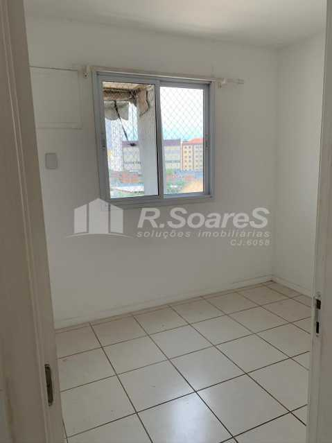 010 - Apartamento 2 quartos à venda Rio de Janeiro,RJ - R$ 220.000 - LDAP20443 - 11