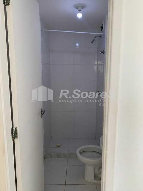 013 - Apartamento 2 quartos à venda Rio de Janeiro,RJ - R$ 220.000 - LDAP20443 - 15