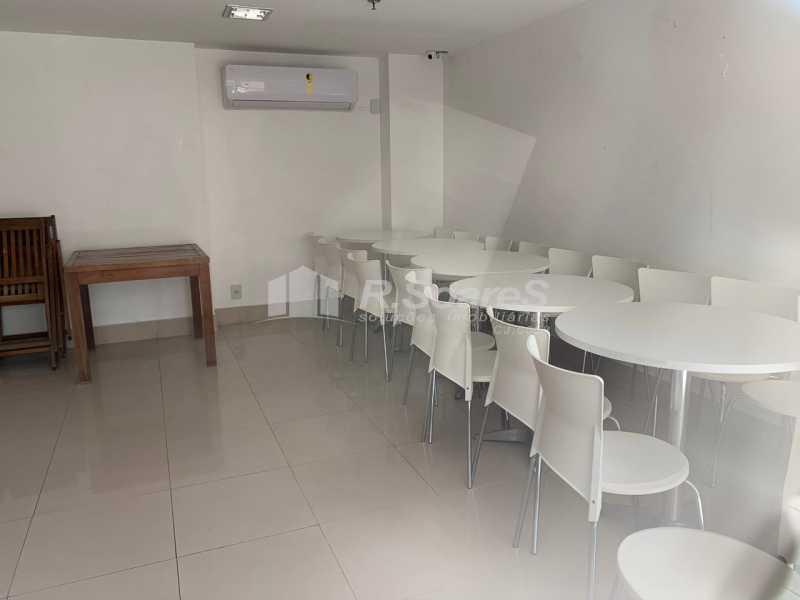 023 - Apartamento 2 quartos à venda Rio de Janeiro,RJ - R$ 220.000 - LDAP20443 - 25