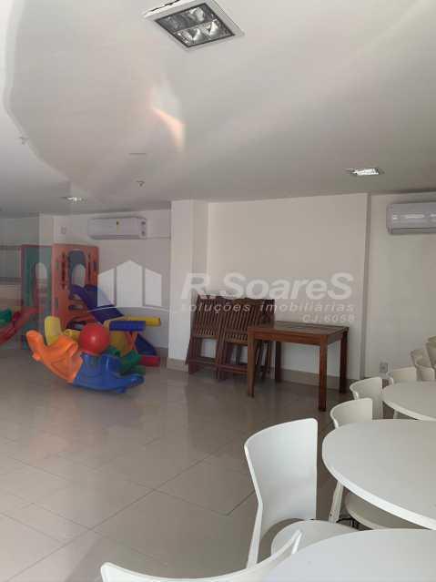 027 - Apartamento 2 quartos à venda Rio de Janeiro,RJ - R$ 220.000 - LDAP20443 - 29