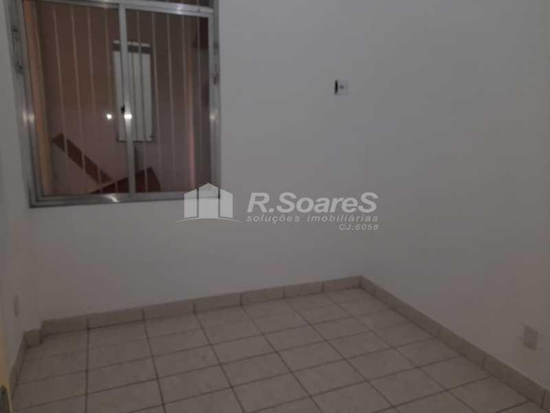 WhatsApp Image 2021-05-03 at 1 - Apartamento de 2 quartos no centro - JCAP20804 - 5