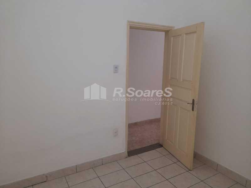 WhatsApp Image 2021-05-03 at 1 - Apartamento de 2 quartos no centro - JCAP20804 - 6