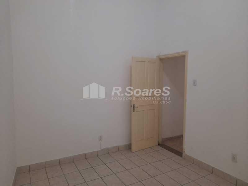 WhatsApp Image 2021-05-03 at 1 - Apartamento de 2 quartos no centro - JCAP20804 - 8