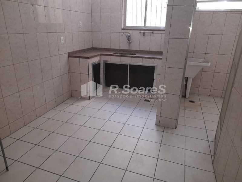 WhatsApp Image 2021-05-03 at 1 - Apartamento de 2 quartos no centro - JCAP20804 - 11