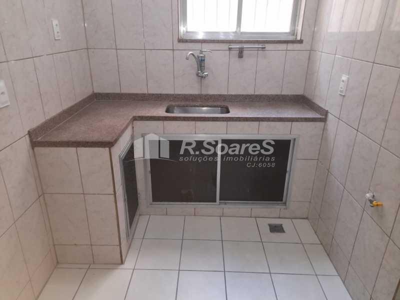 WhatsApp Image 2021-05-03 at 1 - Apartamento de 2 quartos no centro - JCAP20804 - 12