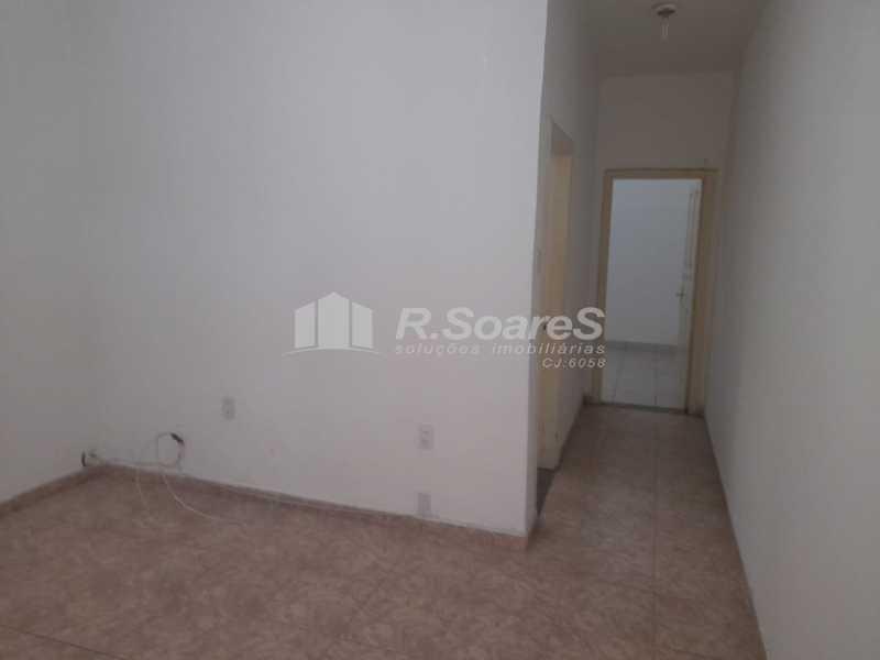 WhatsApp Image 2021-05-03 at 1 - Apartamento de 2 quartos no centro - JCAP20804 - 17