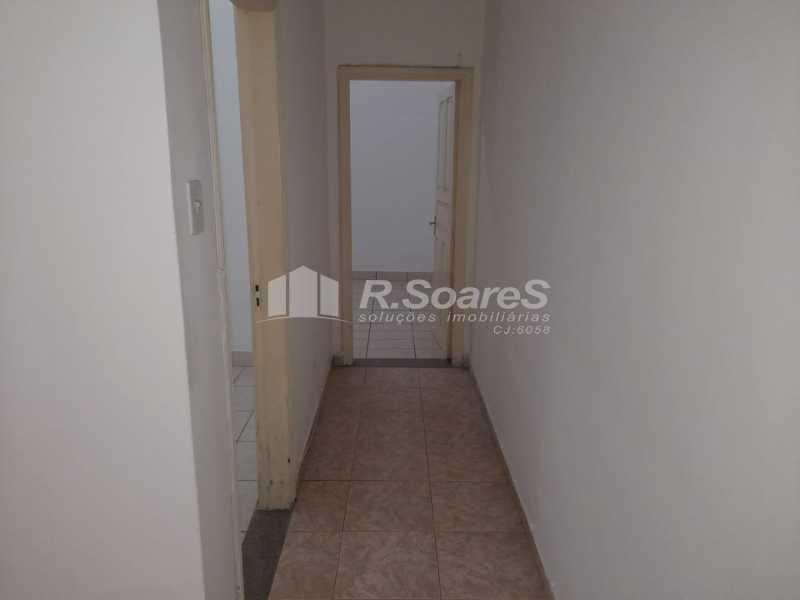 WhatsApp Image 2021-05-03 at 1 - Apartamento de 2 quartos no centro - JCAP20804 - 19