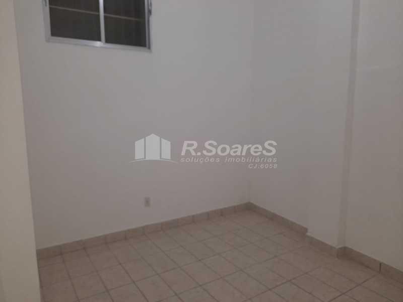 WhatsApp Image 2021-05-03 at 1 - Apartamento de 2 quartos no centro - JCAP20804 - 22