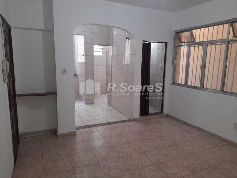 WhatsApp Image 2021-05-03 at 1 - Apartamento de 2 quartos no centro - JCAP20804 - 24