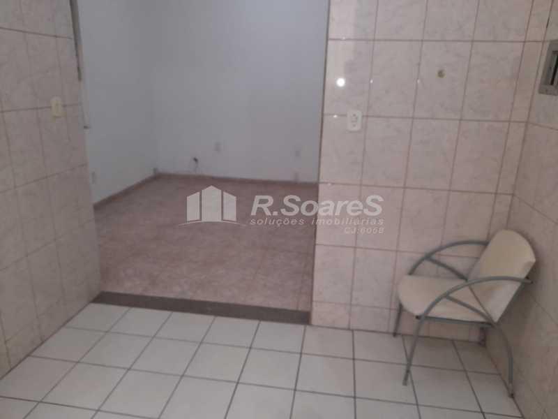 WhatsApp Image 2021-05-03 at 1 - Apartamento de 2 quartos no centro - JCAP20804 - 28