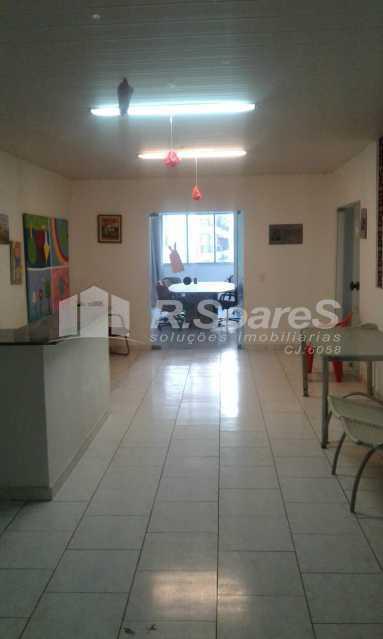 WhatsApp Image 2021-05-04 at 1 - Prédio 602m² para venda e aluguel Rio de Janeiro,RJ - R$ 7.000.000 - LDPR160001 - 1