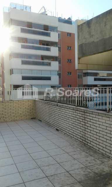 WhatsApp Image 2021-05-04 at 1 - Prédio 602m² para venda e aluguel Rio de Janeiro,RJ - R$ 7.000.000 - LDPR160001 - 6