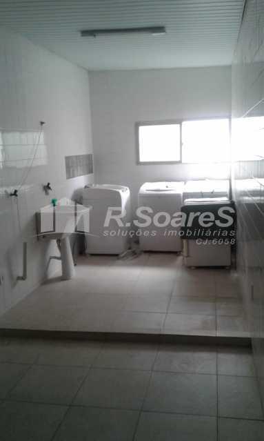 WhatsApp Image 2021-05-04 at 1 - Prédio 602m² para venda e aluguel Rio de Janeiro,RJ - R$ 7.000.000 - LDPR160001 - 7