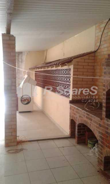 WhatsApp Image 2021-05-04 at 1 - Prédio 602m² para venda e aluguel Rio de Janeiro,RJ - R$ 7.000.000 - LDPR160001 - 9