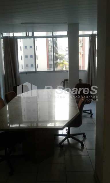 WhatsApp Image 2021-05-04 at 1 - Prédio 602m² para venda e aluguel Rio de Janeiro,RJ - R$ 7.000.000 - LDPR160001 - 10