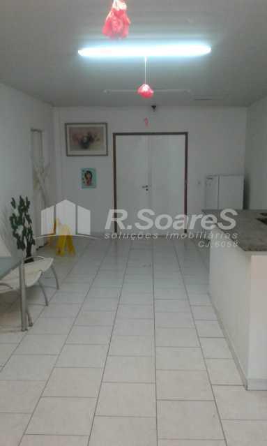 WhatsApp Image 2021-05-04 at 1 - Prédio 602m² para venda e aluguel Rio de Janeiro,RJ - R$ 7.000.000 - LDPR160001 - 11
