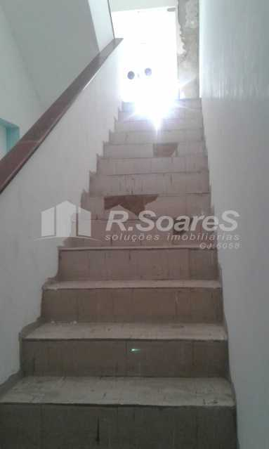 WhatsApp Image 2021-05-04 at 1 - Prédio 602m² para venda e aluguel Rio de Janeiro,RJ - R$ 7.000.000 - LDPR160001 - 12